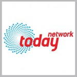 TodayNetwork_final