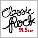 classic_rock_final