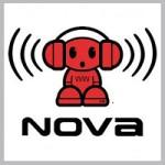 nova_final