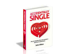 Accidentally Single